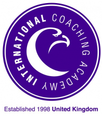 The International Coaching Academy